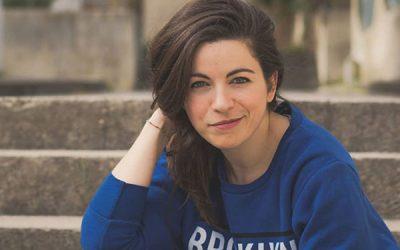 Celeste Gugliandolo