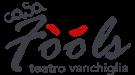 Casa Fools Logo
